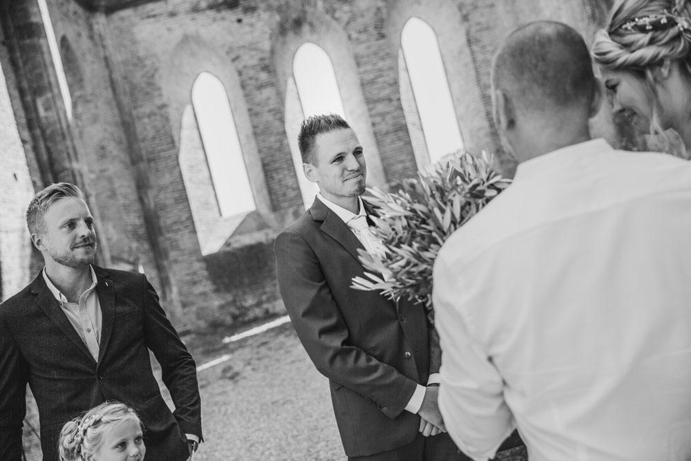 destination-wedding-italie-italy-bruidsfotografie-anne-stephany-00074