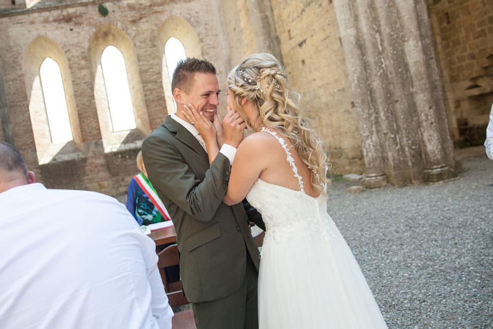 destination-wedding-italie-italy-bruidsfotografie-anne-stephany-00075
