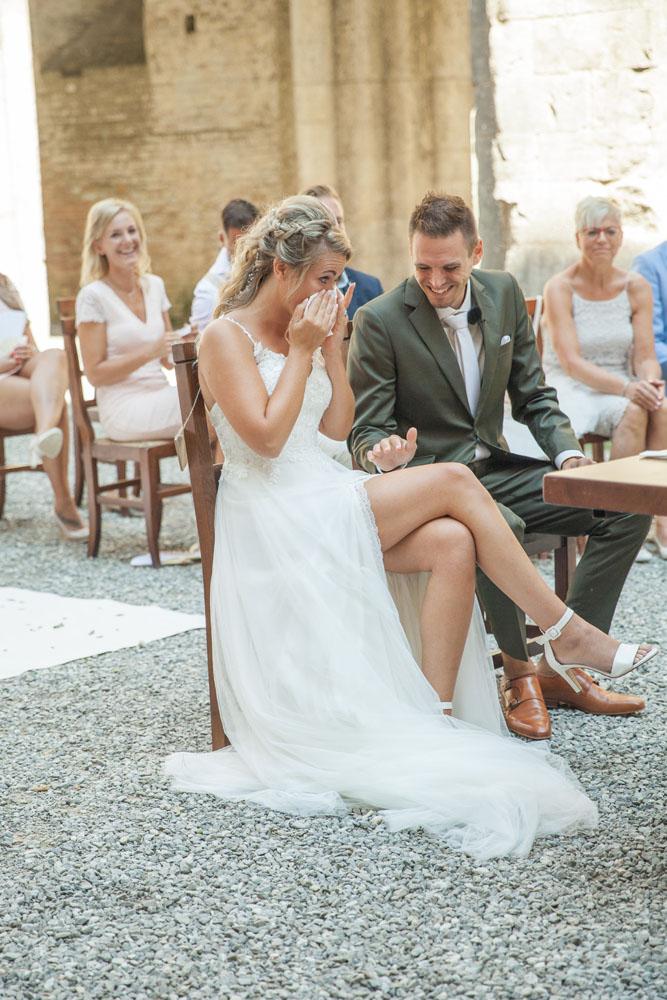 destination-wedding-italie-italy-bruidsfotografie-anne-stephany-00076