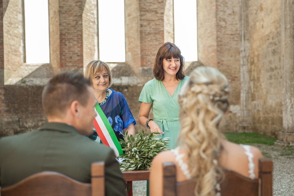 destination-wedding-italie-italy-bruidsfotografie-anne-stephany-00077