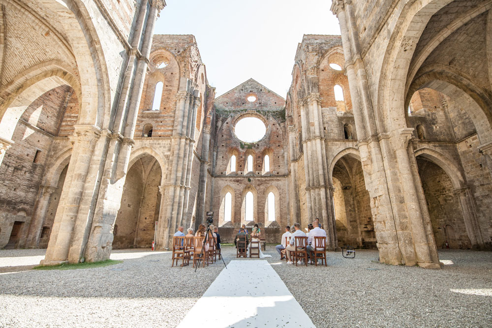 destination-wedding-italie-italy-bruidsfotografie-anne-stephany-00079