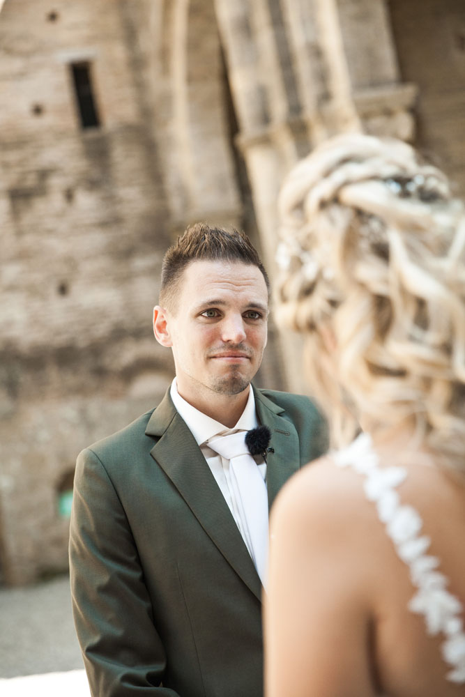 destination-wedding-italie-italy-bruidsfotografie-anne-stephany-00080