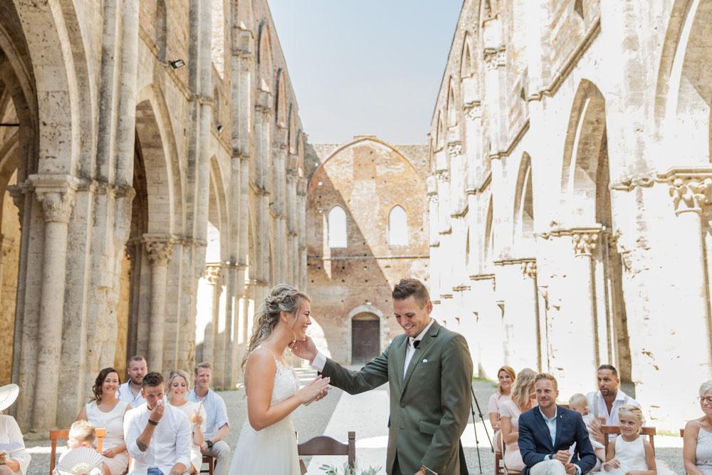 destination-wedding-italie-italy-bruidsfotografie-anne-stephany-00081