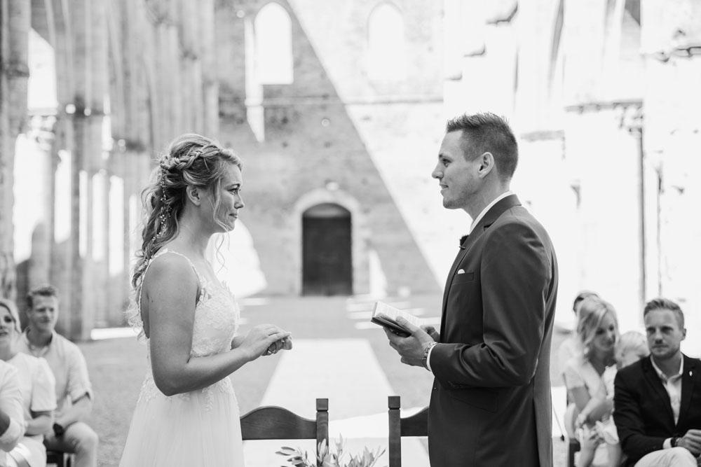 destination-wedding-italie-italy-bruidsfotografie-anne-stephany-00082