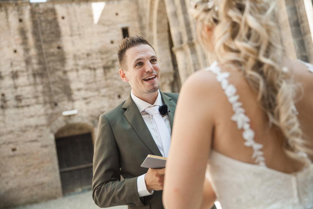 destination-wedding-italie-italy-bruidsfotografie-anne-stephany-00083
