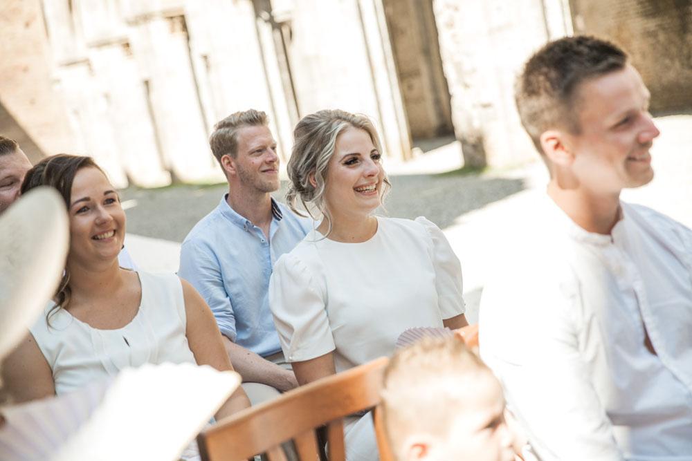 destination-wedding-italie-italy-bruidsfotografie-anne-stephany-00084
