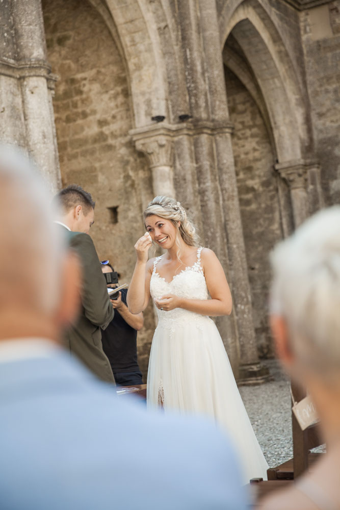 destination-wedding-italie-italy-bruidsfotografie-anne-stephany-00085