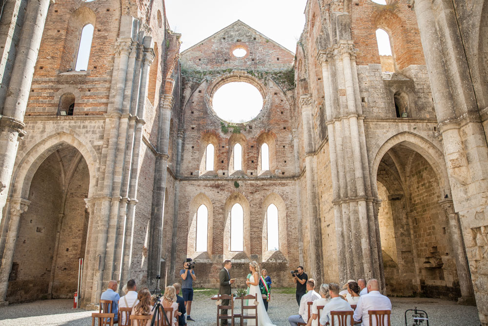 destination-wedding-italie-italy-bruidsfotografie-anne-stephany-00086