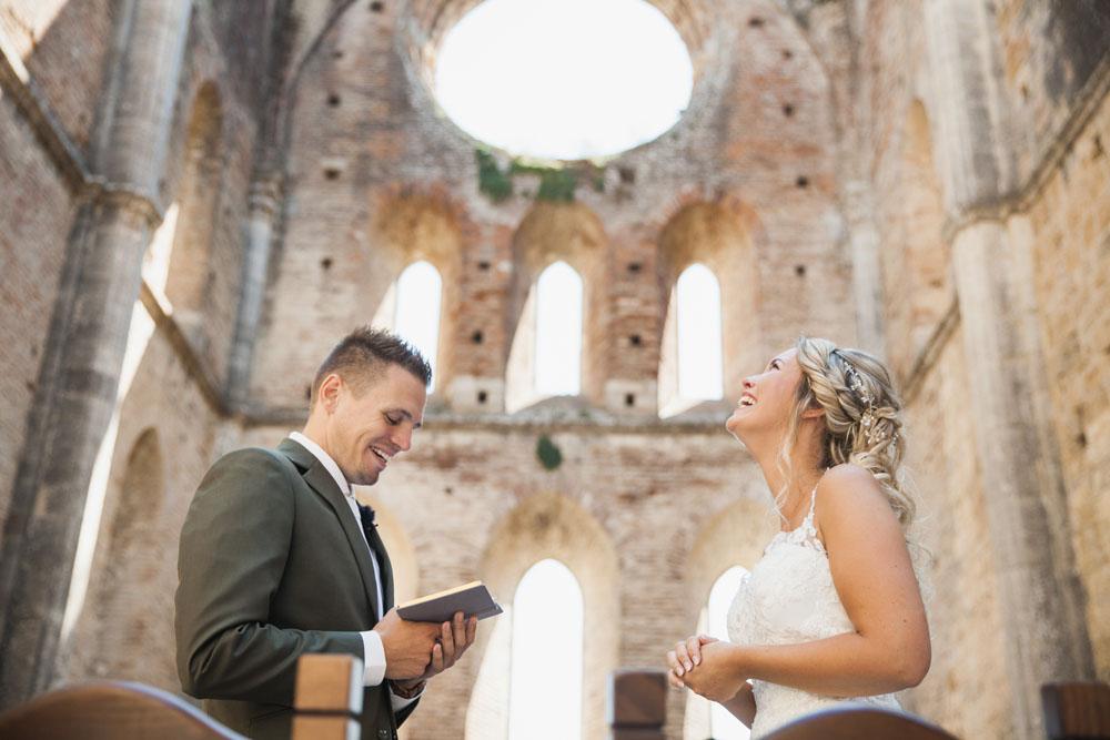 destination-wedding-italie-italy-bruidsfotografie-anne-stephany-00087