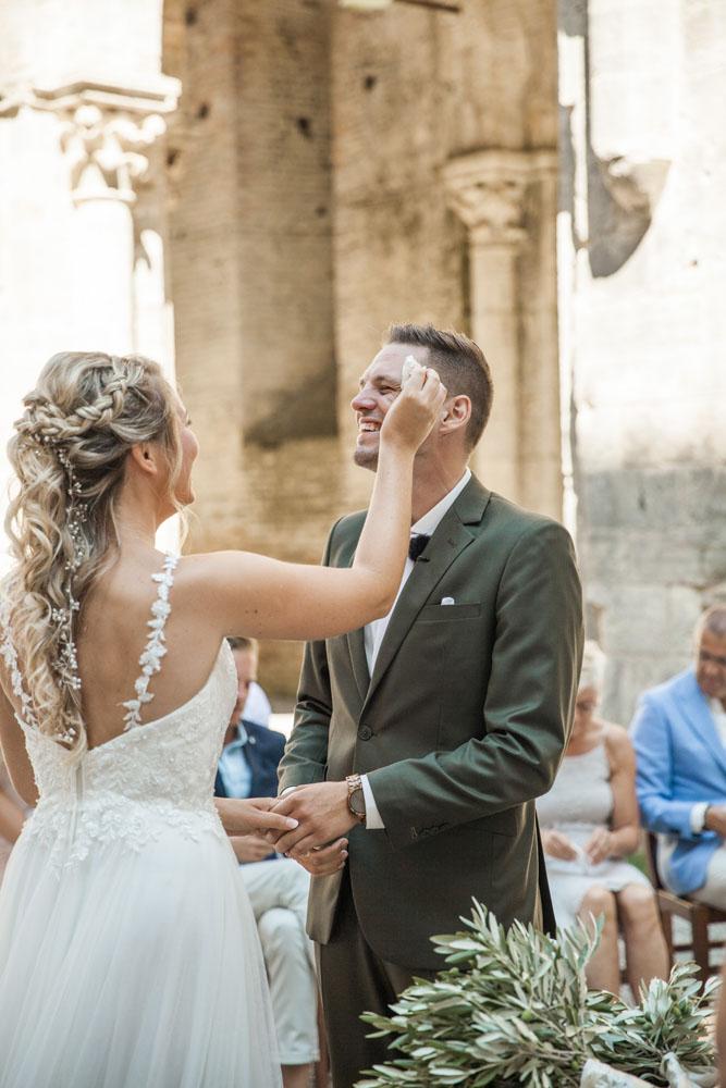 destination-wedding-italie-italy-bruidsfotografie-anne-stephany-00088