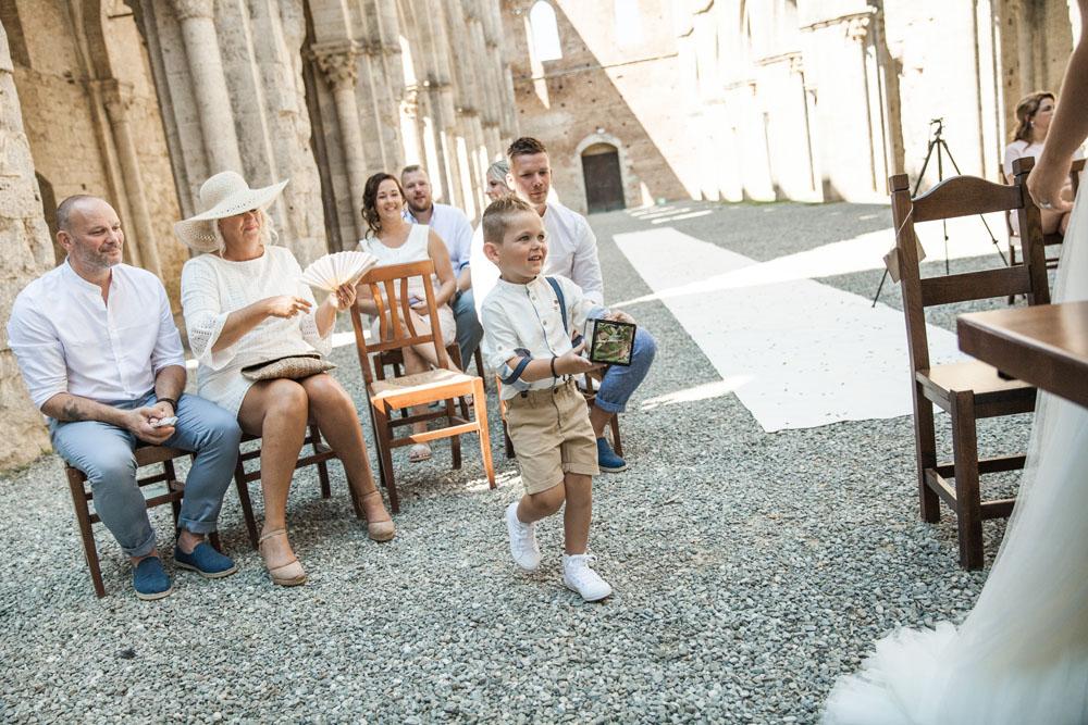 destination-wedding-italie-italy-bruidsfotografie-anne-stephany-00089
