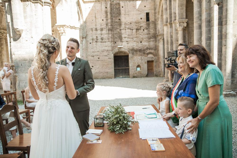 destination-wedding-italie-italy-bruidsfotografie-anne-stephany-00090