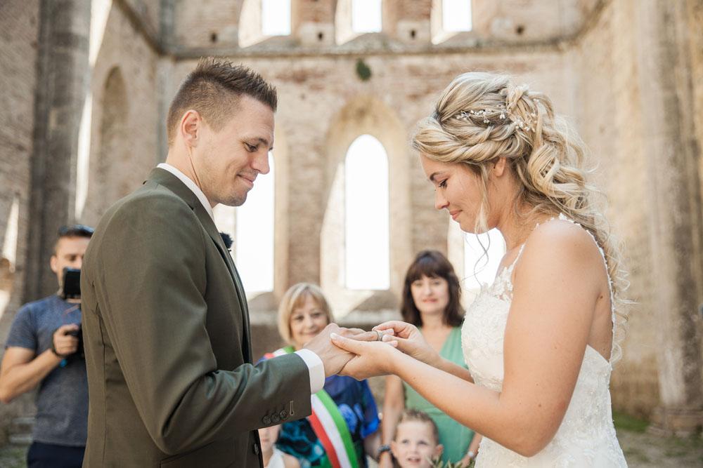 destination-wedding-italie-italy-bruidsfotografie-anne-stephany-00091