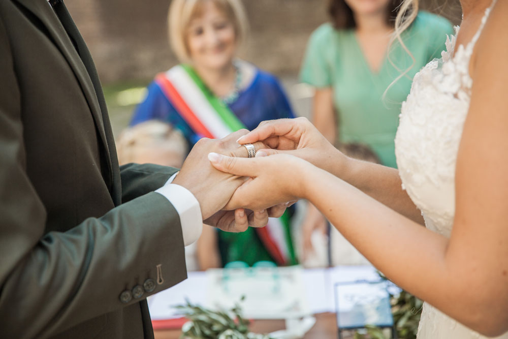 destination-wedding-italie-italy-bruidsfotografie-anne-stephany-00092