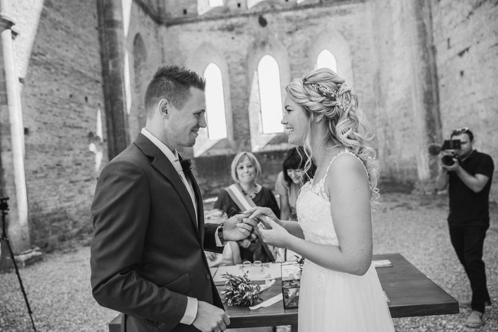 destination-wedding-italie-italy-bruidsfotografie-anne-stephany-00093