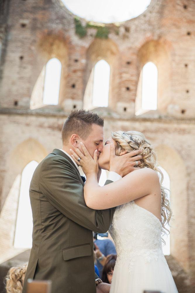 destination-wedding-italie-italy-bruidsfotografie-anne-stephany-00094
