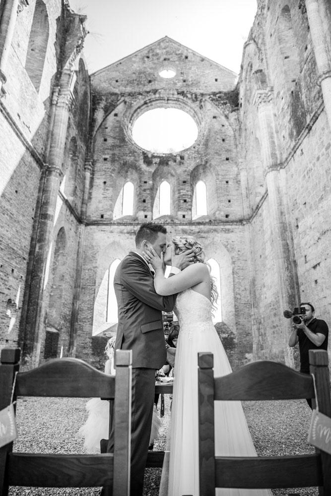 destination-wedding-italie-italy-bruidsfotografie-anne-stephany-00095