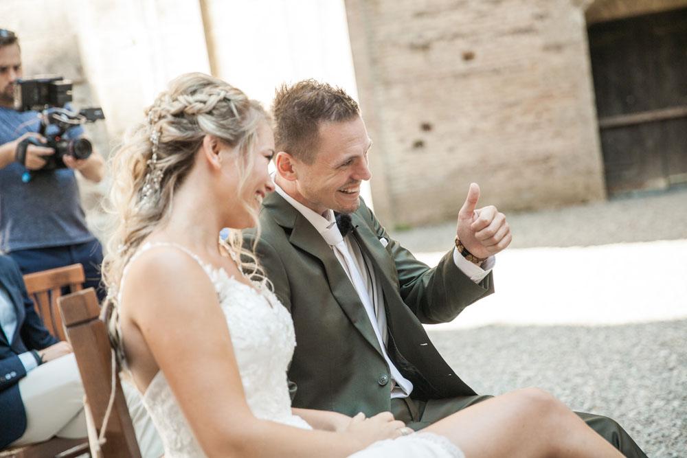 destination-wedding-italie-italy-bruidsfotografie-anne-stephany-00096