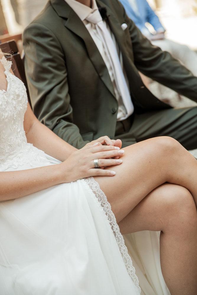 destination-wedding-italie-italy-bruidsfotografie-anne-stephany-00097