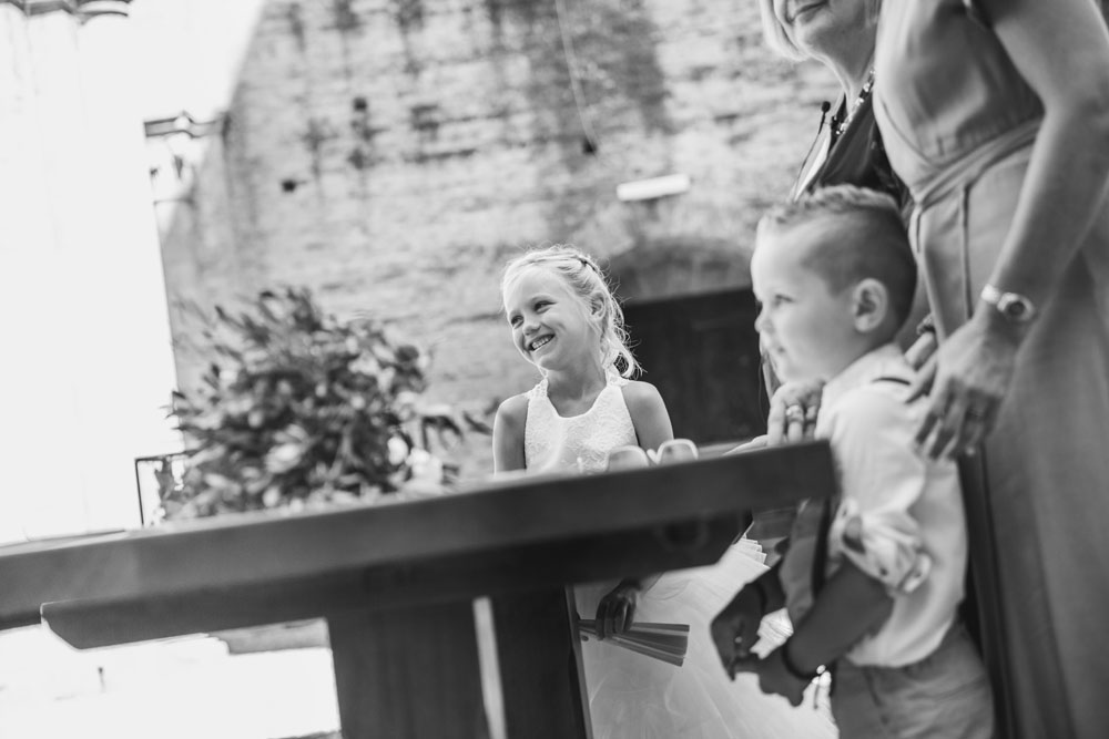 destination-wedding-italie-italy-bruidsfotografie-anne-stephany-00098