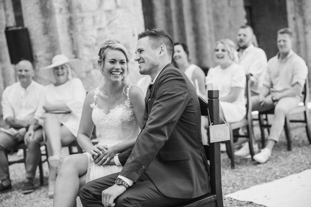 destination-wedding-italie-italy-bruidsfotografie-anne-stephany-00099