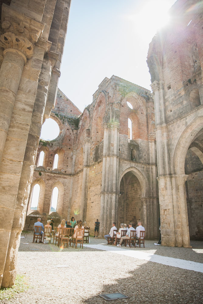 destination-wedding-italie-italy-bruidsfotografie-anne-stephany-00100