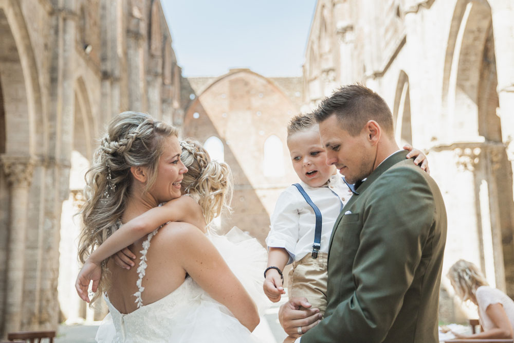 destination-wedding-italie-italy-bruidsfotografie-anne-stephany-00101
