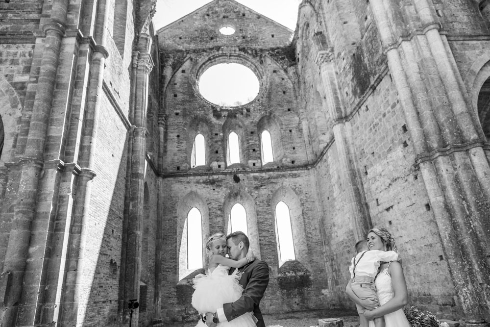 destination-wedding-italie-italy-bruidsfotografie-anne-stephany-00102