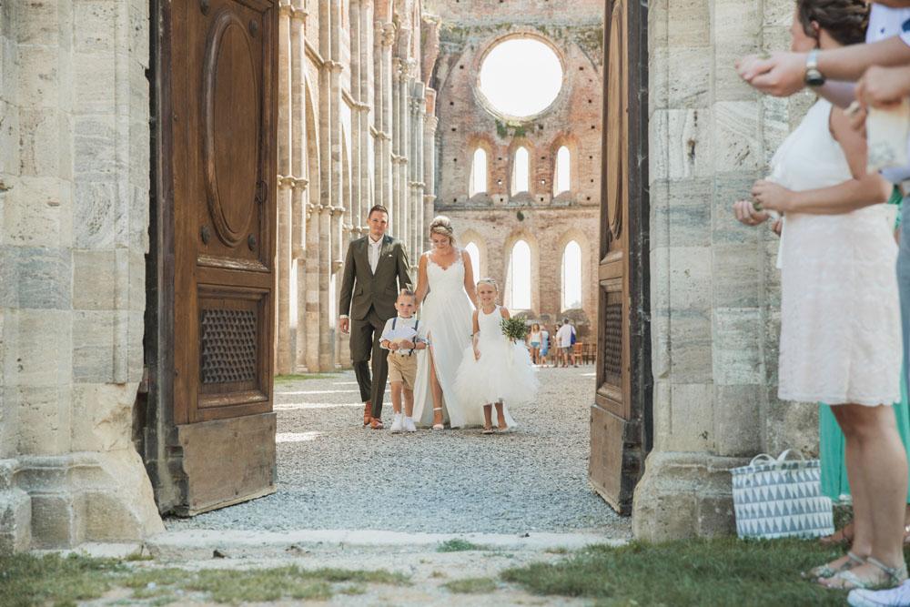 destination-wedding-italie-italy-bruidsfotografie-anne-stephany-00103