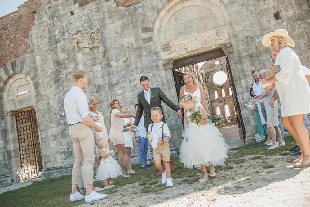 destination-wedding-italie-italy-bruidsfotografie-anne-stephany-00104