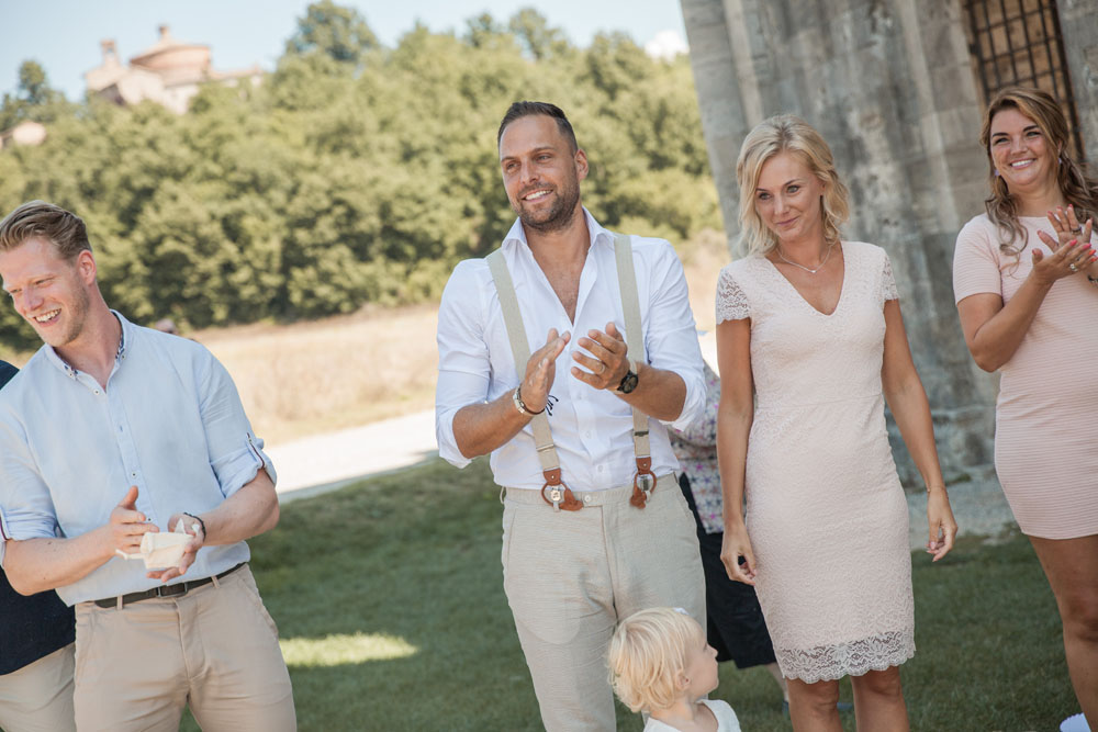 destination-wedding-italie-italy-bruidsfotografie-anne-stephany-00105