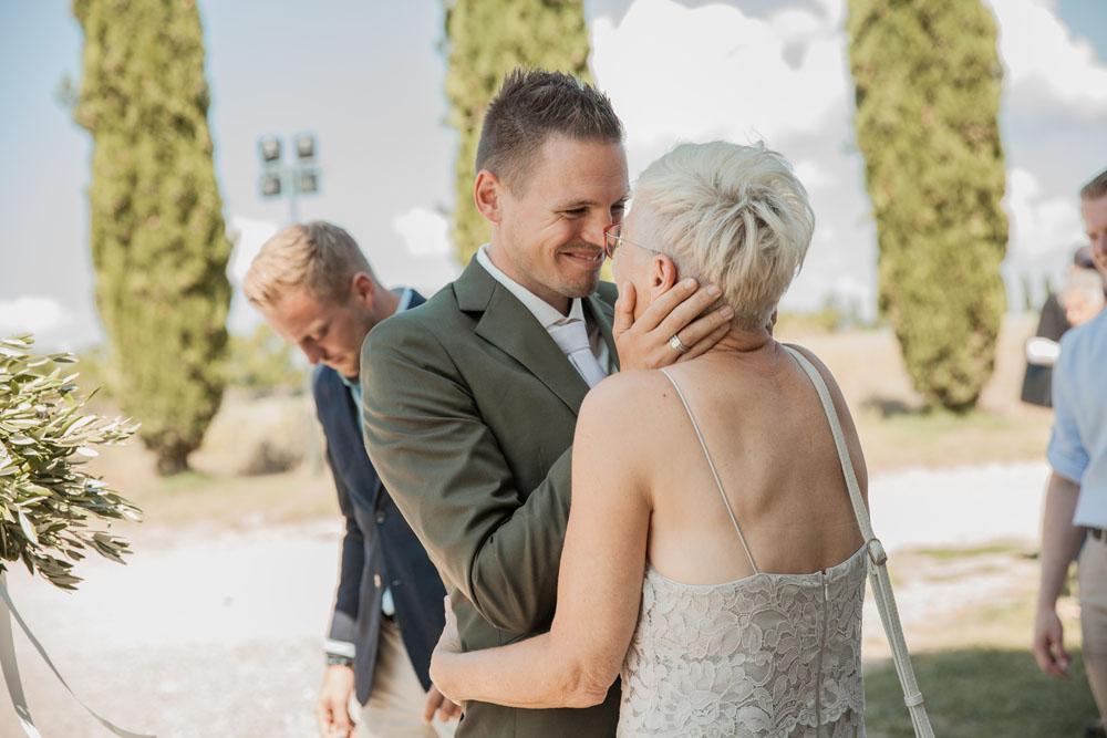 destination-wedding-italie-italy-bruidsfotografie-anne-stephany-00106