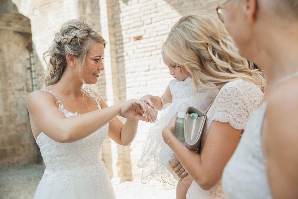 destination-wedding-italie-italy-bruidsfotografie-anne-stephany-00108