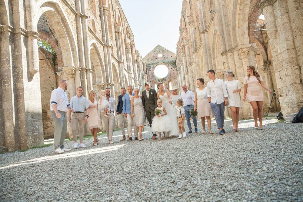 destination-wedding-italie-italy-bruidsfotografie-anne-stephany-00109