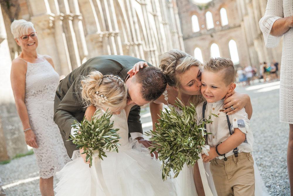 destination-wedding-italie-italy-bruidsfotografie-anne-stephany-00110