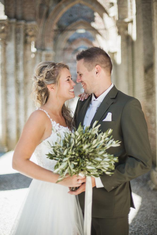 destination-wedding-italie-italy-bruidsfotografie-anne-stephany-00111