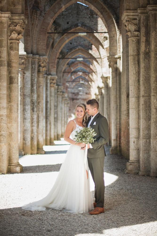 destination-wedding-italie-italy-bruidsfotografie-anne-stephany-00112