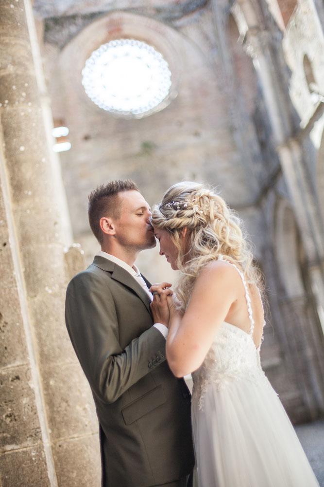 destination-wedding-italie-italy-bruidsfotografie-anne-stephany-00113