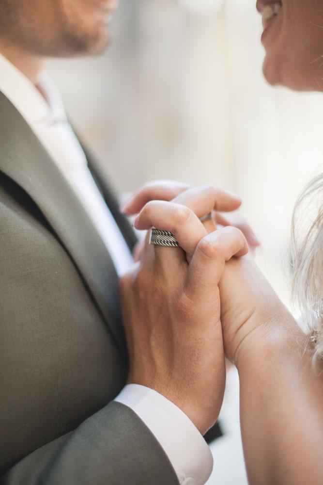 destination-wedding-italie-italy-bruidsfotografie-anne-stephany-00114