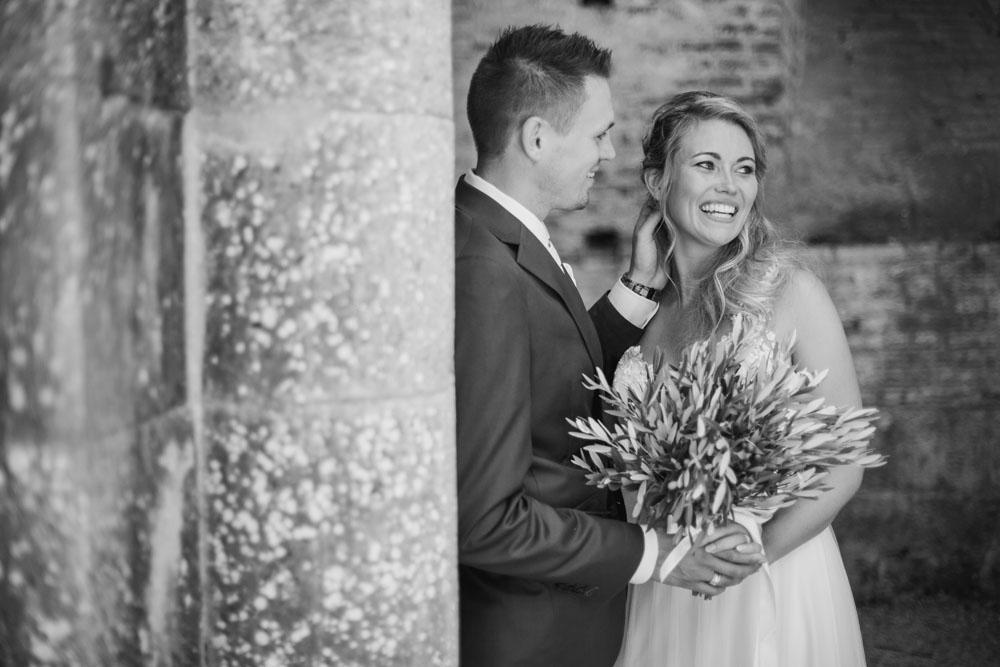 destination-wedding-italie-italy-bruidsfotografie-anne-stephany-00115