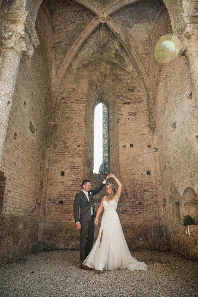 destination-wedding-italie-italy-bruidsfotografie-anne-stephany-00116