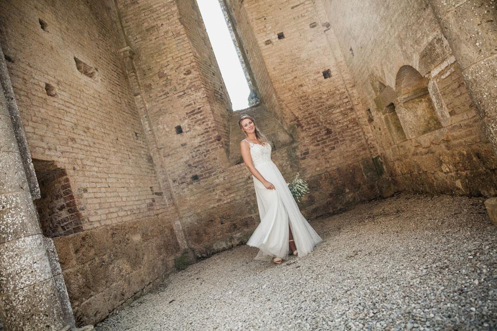 destination-wedding-italie-italy-bruidsfotografie-anne-stephany-00117