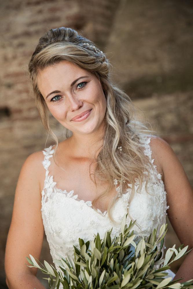 destination-wedding-italie-italy-bruidsfotografie-anne-stephany-00118