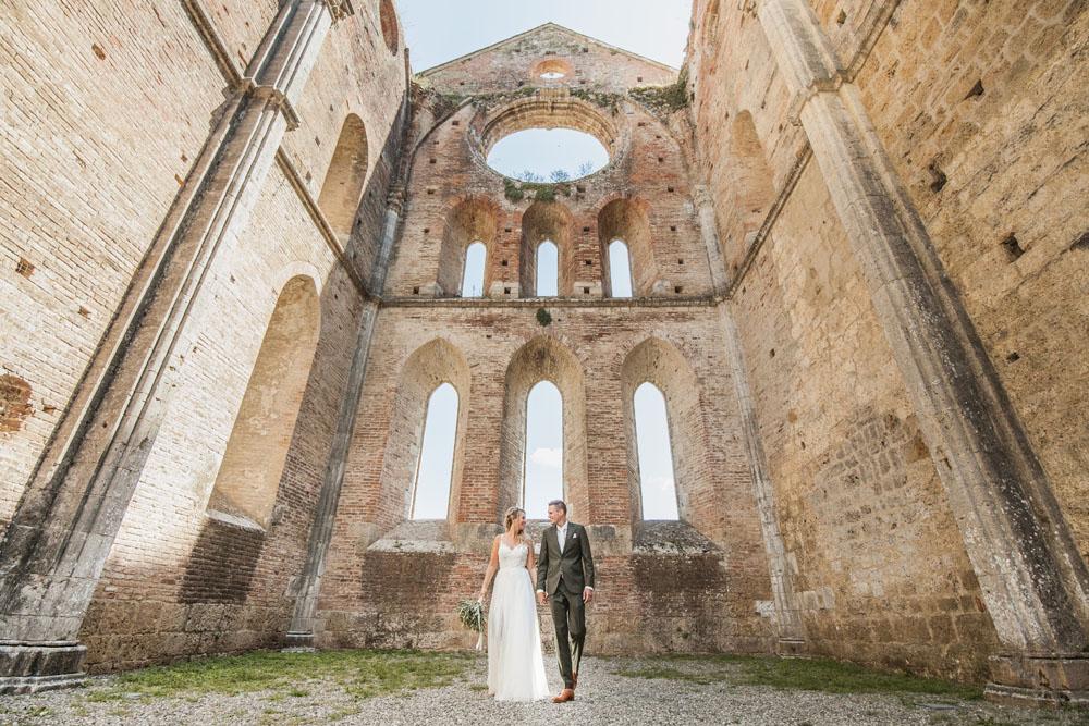 destination-wedding-italie-italy-bruidsfotografie-anne-stephany-00119