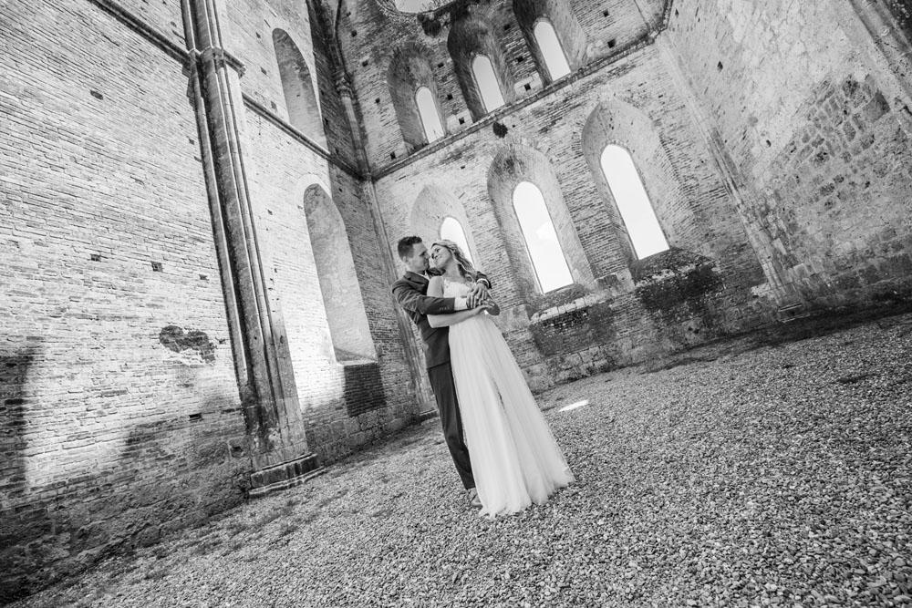 destination-wedding-italie-italy-bruidsfotografie-anne-stephany-00120