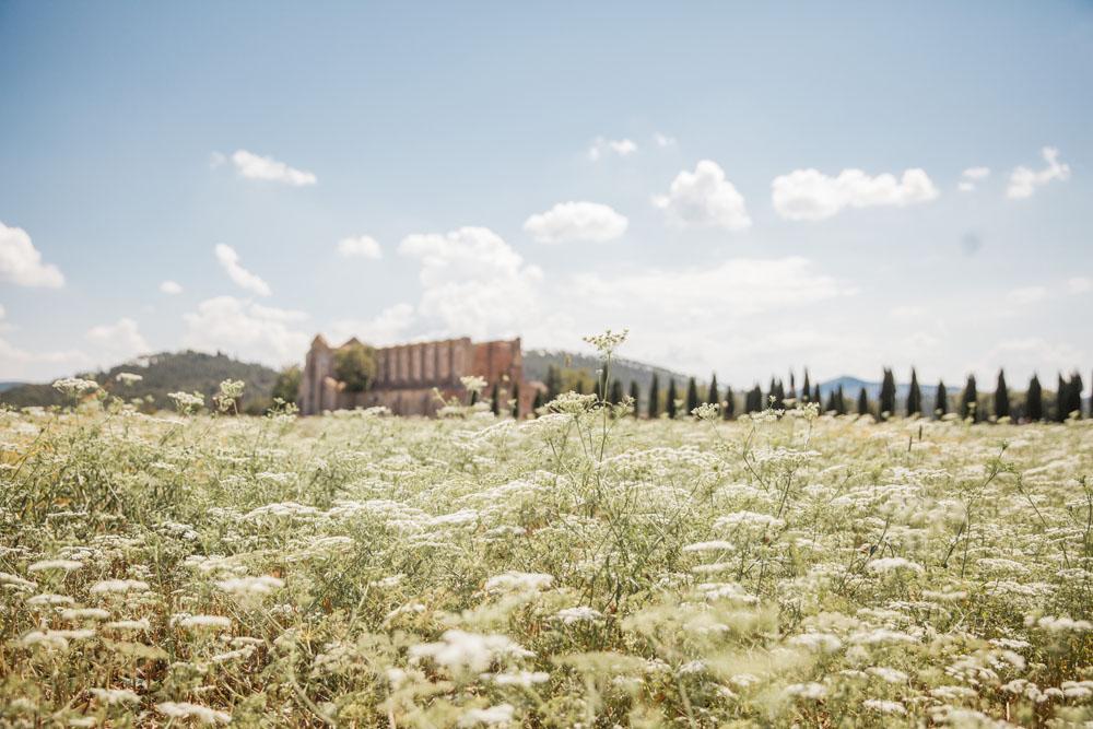 destination-wedding-italie-italy-bruidsfotografie-anne-stephany-00122