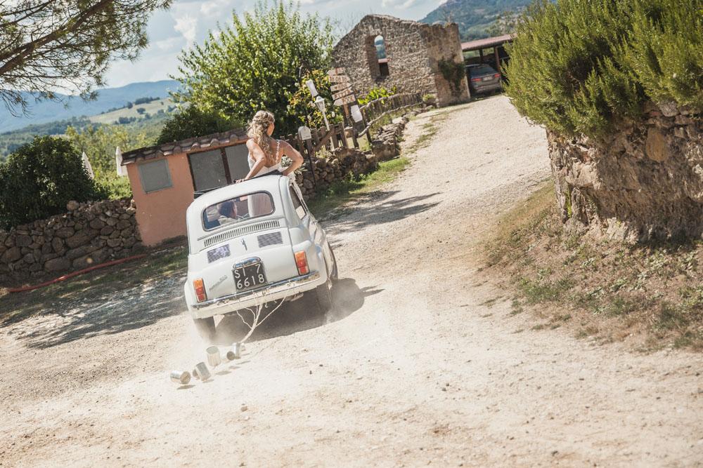 destination-wedding-italie-italy-bruidsfotografie-anne-stephany-00123