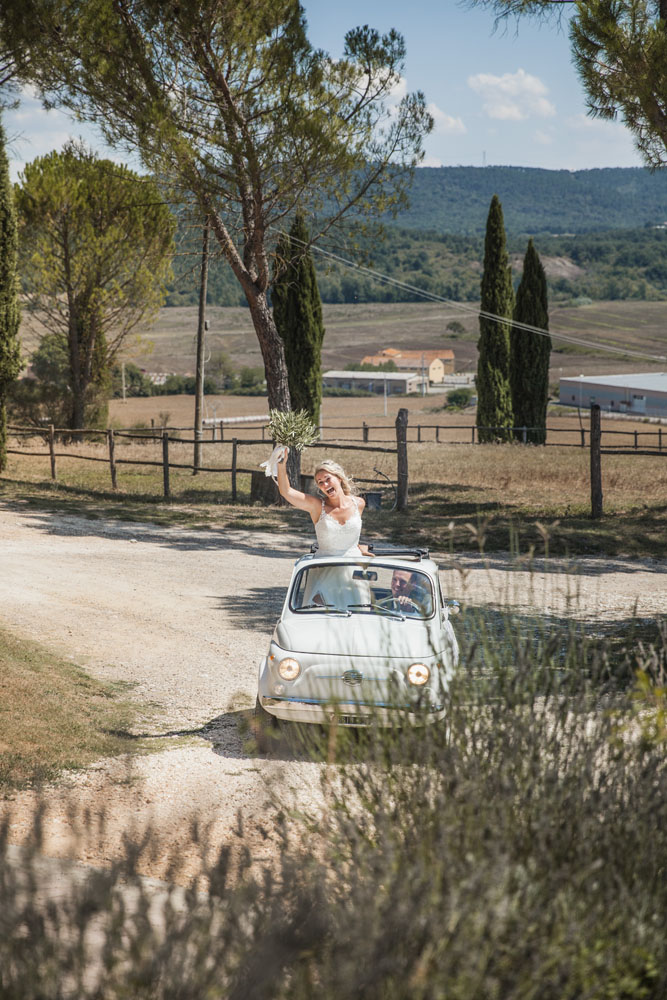 destination-wedding-italie-italy-bruidsfotografie-anne-stephany-00124