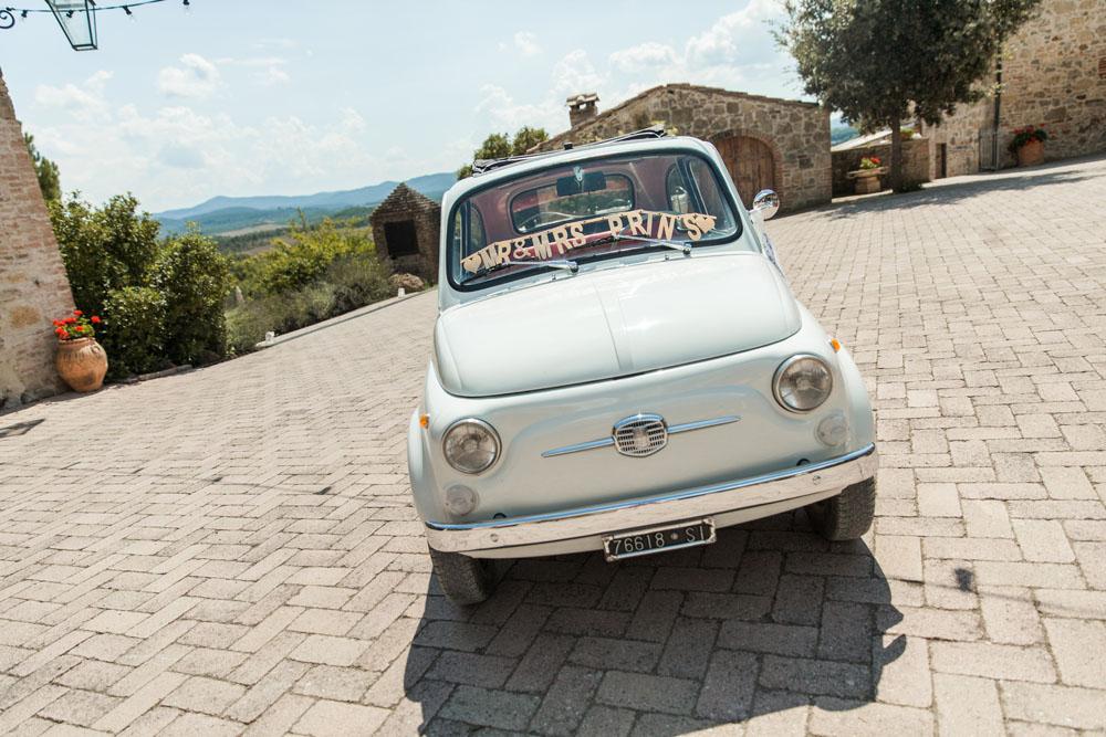 destination-wedding-italie-italy-bruidsfotografie-anne-stephany-00125