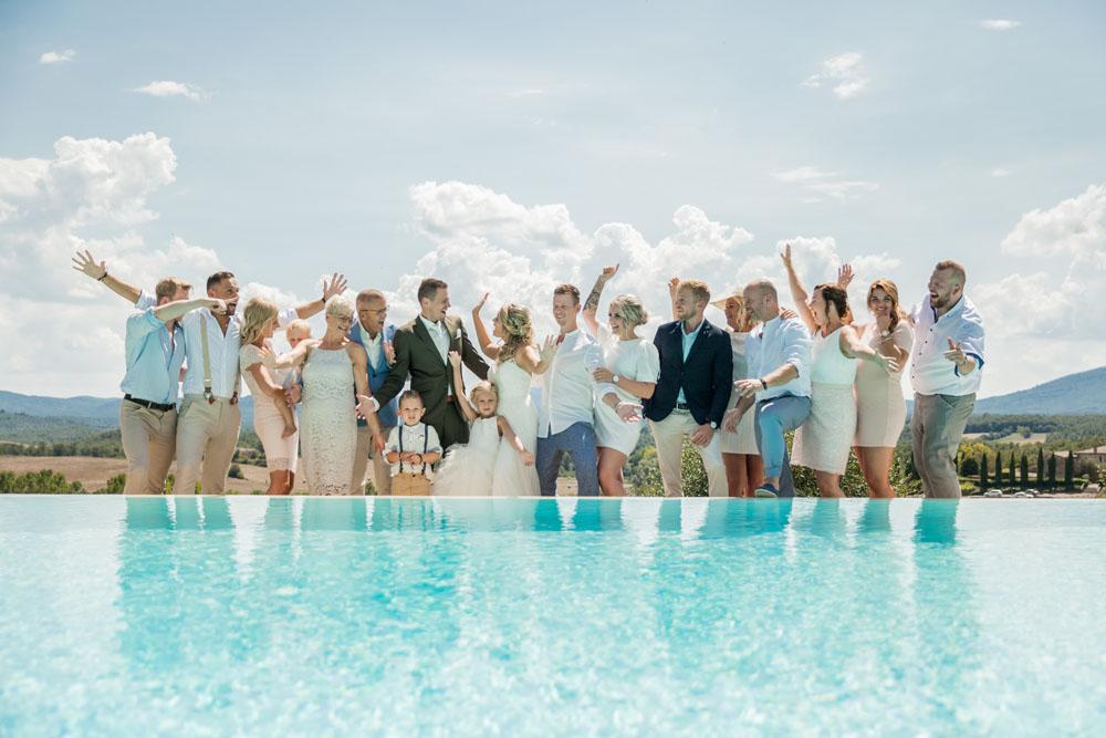 destination-wedding-italie-italy-bruidsfotografie-anne-stephany-00126
